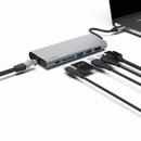 F4U092btSGY (6포트/USB 3.0 Type C)
