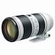 캐논 EF 70-200mm F2.8L IS III USM (정품)_이미지