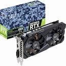 지포스 RTX 2060 D6 6GB
