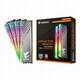 GIGABYTE AORUS DDR4 16G PC4-25600 CL16 RGB Memory (8Gx2)_이미지