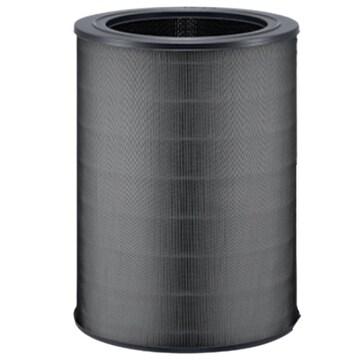 위닉스 타워프라임 전용 CAF-N0S4 필터세트