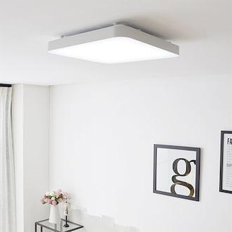 다보예 LED 시스템 방등 60W_이미지