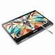 삼성전자 노트북9 Pen NT940X5N-X716S (기본)_이미지_2