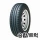 한국타이어 래디알 RA06 205/70R15 6P (지정점무료장착)_이미지