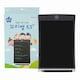 게릴라 LCD 전자노트 부기보드 꼬리별 8.5형_이미지