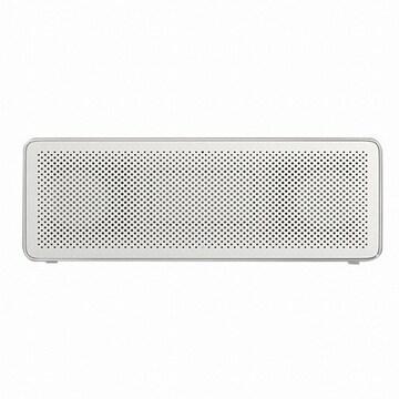 샤오미 큐브박스 2 XMYX03YM(단품)