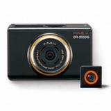 파인디지털 파인뷰 CR-2000G 2채널