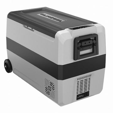 알피쿨 듀얼 냉장고 60L T60 (해외구매)