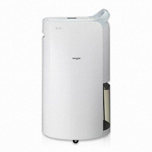 LG전자 휘센 DQ198PBE (전국 무료배송)