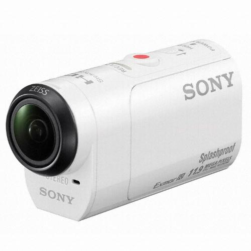 SONY HDR-AZ1VB (바이크 8GB 패키지)_이미지