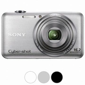 SONY 사이버샷 DSC-WX7 (8GB 패키지)_이미지