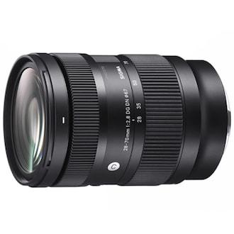 SIGMA C 28-70mm F2.8 DG DN SONY FE용 (정품)_이미지