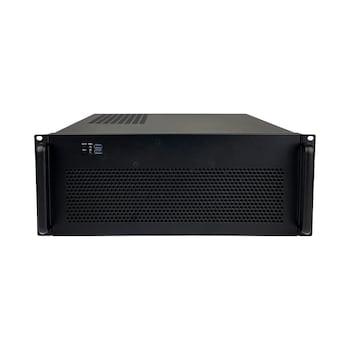 AMAQUEST K500-4GPU Smart
