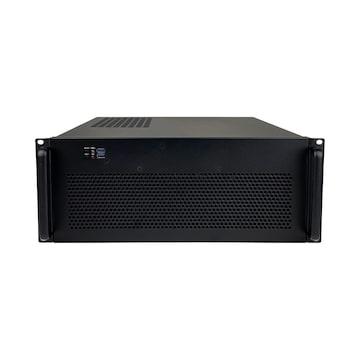 AMAQUEST K500-4GPU Smart USB3.0_이미지