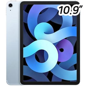 APPLE 아이패드 에어 4세대 Cellular 64GB
