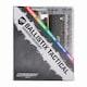마이크론 Crucial Ballistix DDR4-3000 CL16 Tactical Tracer RGB (8GB)_이미지