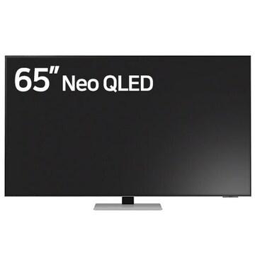 삼성전자 Neo QLED KQ65QNA85AF