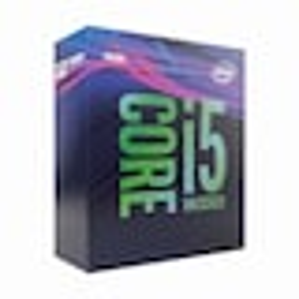 인텔 코어i5-9세대 9600K (커피레이크-R) (해외구매)_이미지