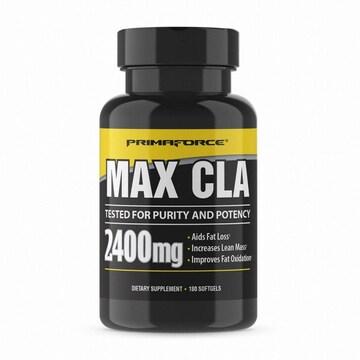 프리마포스 맥스 CLA 180캡슐 (해외)(1개)