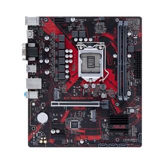 ASUS EX B560M-V5 코잇_이미지