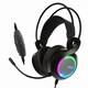ABKO HACKER B770 PLUS 음성변조 버추얼 7.1 진동 RGB_이미지