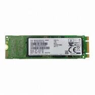 삼성전자 PM871b M.2 2280 병행수입 (128GB)