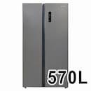 피트인 CRF-SN565MDC