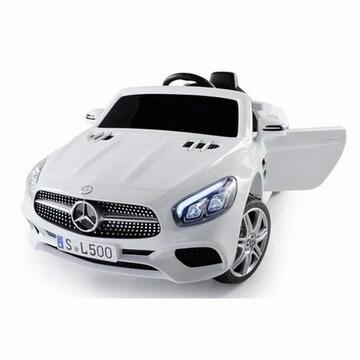 대호토이즈 2018년형 벤츠 SL500 유아전동차