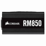 CORSAIR  RM850 NEW 80PLUS GOLD