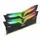 TeamGroup T-Force DDR4-3000 CL16 Night Hawk RGB 패키지 서린 (32GB(16Gx2))_이미지