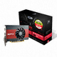 XFX  라데온 RX 460 BLACK Wolf Slim OC D5 2GB_이미지_0