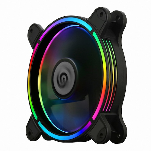 ABKO SUITMASTER HALO LAYER 120F RGB SPECTRUM