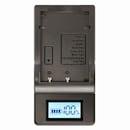 코닥 KLIC-5000 호환 LCD싱글충전기