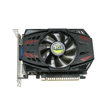 액슬 지포스 GTX750 Ti 클래식 V2 D5 2GB