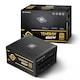 앱코 SUITMASTER TENERGY 850W GOLD Full Modular_이미지