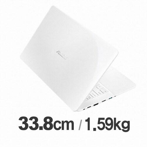 ASUS X302UA-R4011 (SSD 128GB)_이미지