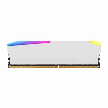 Antec DDR4 8G PC4-21300 CL16 Series 5 RGB