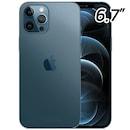 아이폰12 프로 맥스 5G 128GB, 공기계