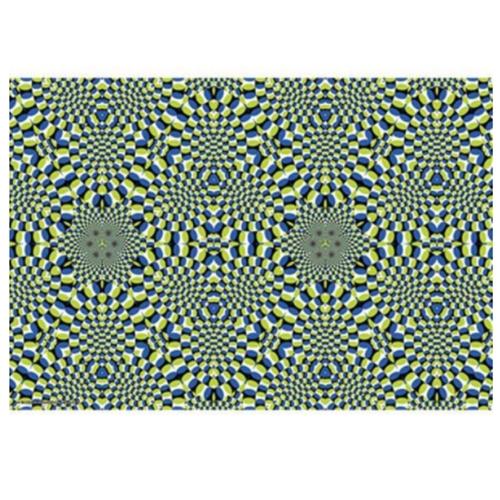 바글바글 직소퍼즐(150P)