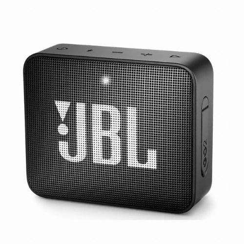 JBL GO 2 (정품)_이미지