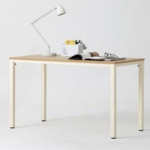 한샘 샘스틸 책상 DIY(120x60cm)