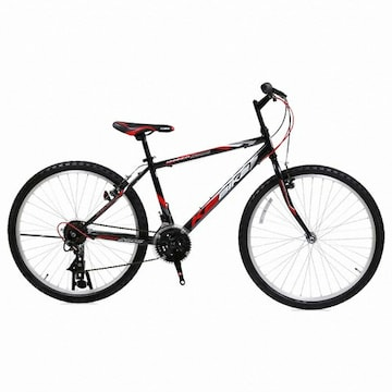 K2BIKE KMT26GS (26형, 21단)