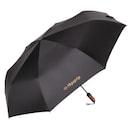 펄코팅 70 3단 완전 자동 우산