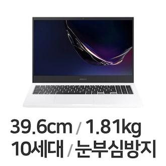 삼성전자 노트북 NT350XCR-AD3AW (SSD 256GB)_이미지