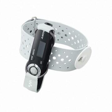 SONY CKA-NWU10 Armband for B Series Walkman MP3 players_이미지