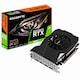 GIGABYTE 지포스 RTX 2060 MINI ITX OC D6 6GB_이미지