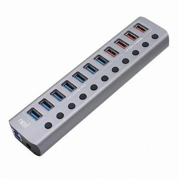 리버네트워크 NEXI NX-U1012P