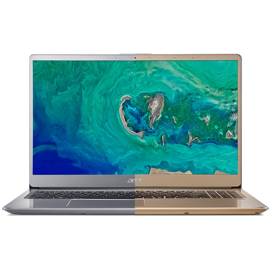 ACER Swift3 SF315-52G i5 METAL (SSD 256GB)