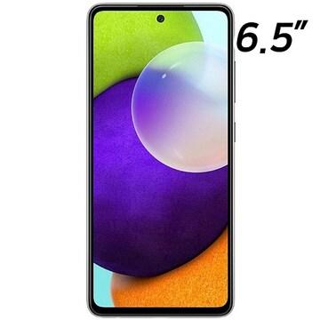 삼성전자 갤럭시A52 LTE 2021 128GB, 공기계