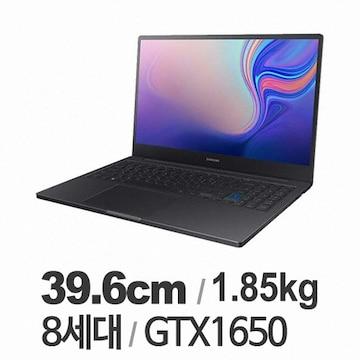 [쿠폰할인] 삼성전자 노트북7 Force NT760XBV-G78A